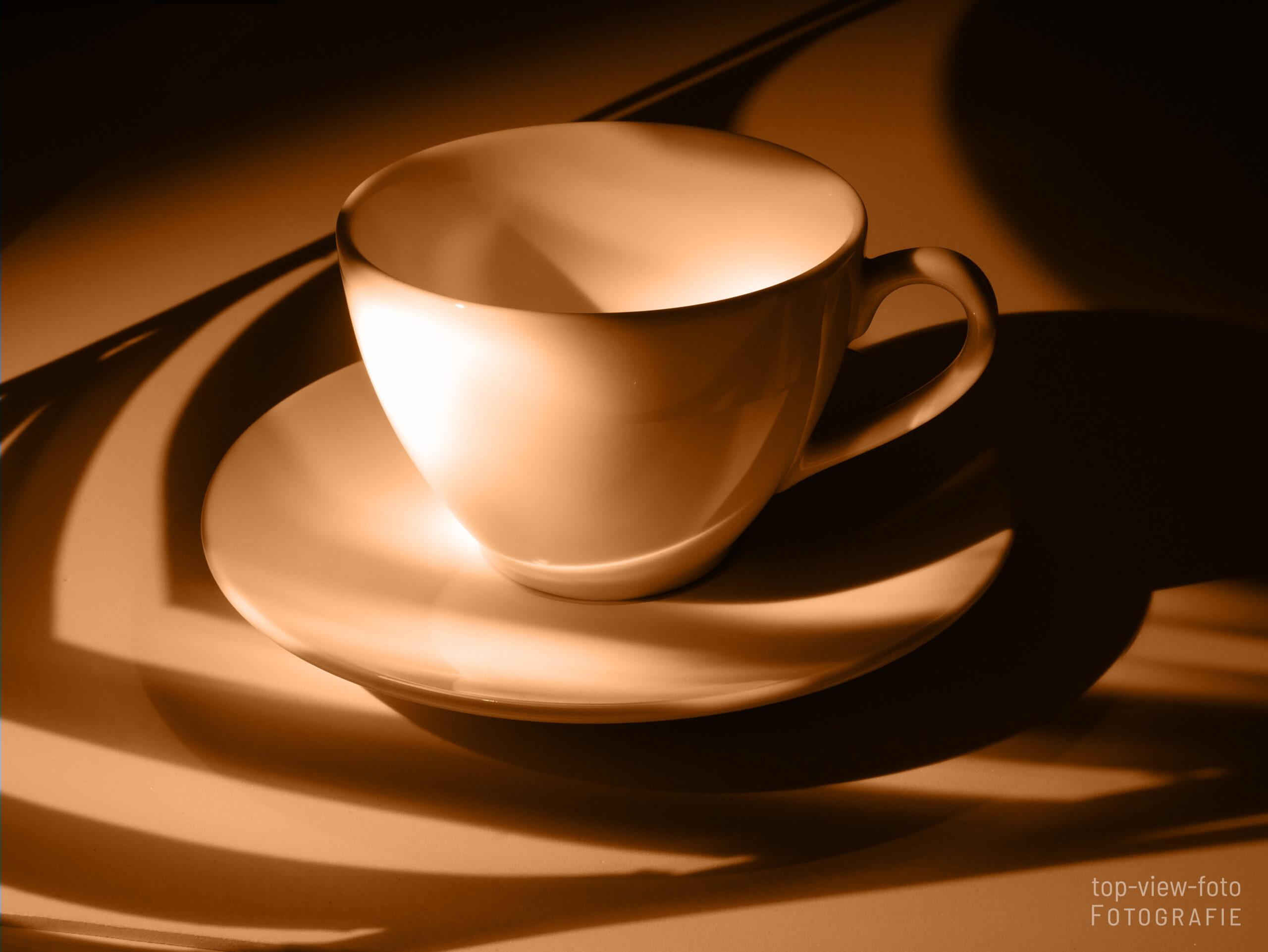 Kaffeetasse_brau_getoent_mit_GOBO